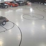 Resinous Flooring Denver