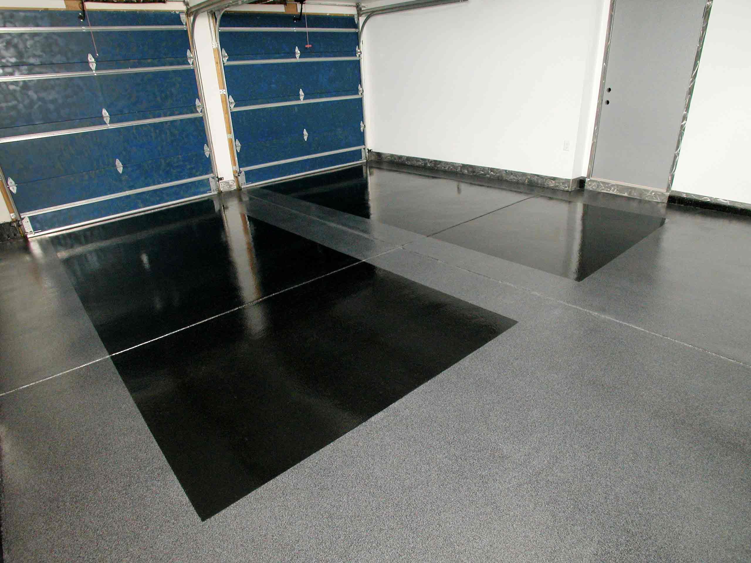 Concrete coatings resin flooring for Concrete floor coatings